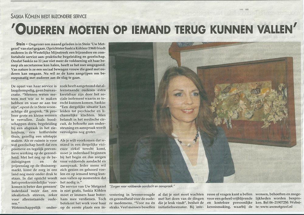 artikel-schakel_uwmetgezel